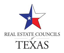Real Estate Council of Texas